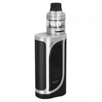 Eleaf iKonn 220 TC Kit with ELLO 2ml...