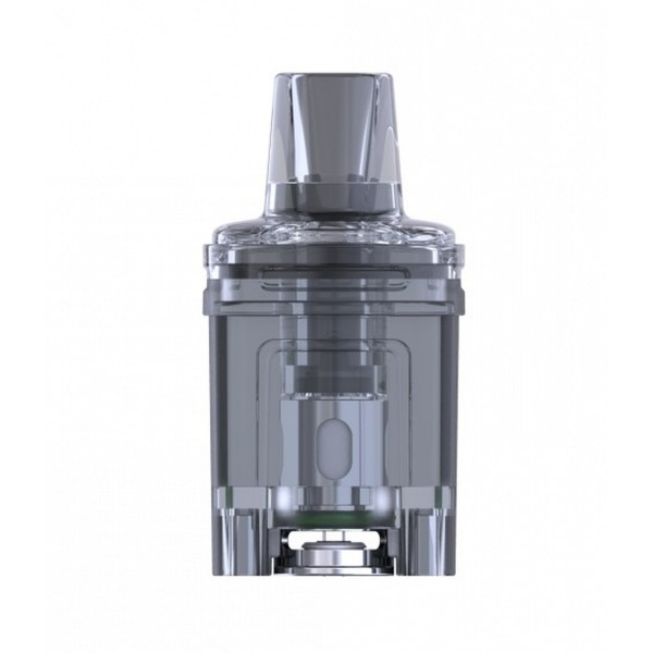 Eleaf Pico COMPAQ Pod 3.8ml