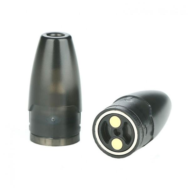 Atomizer Parts - Hotcig Kubi Pod