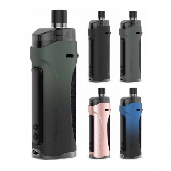 Pods Systems - Innokin Kroma Z Pod Kit 4.5ml