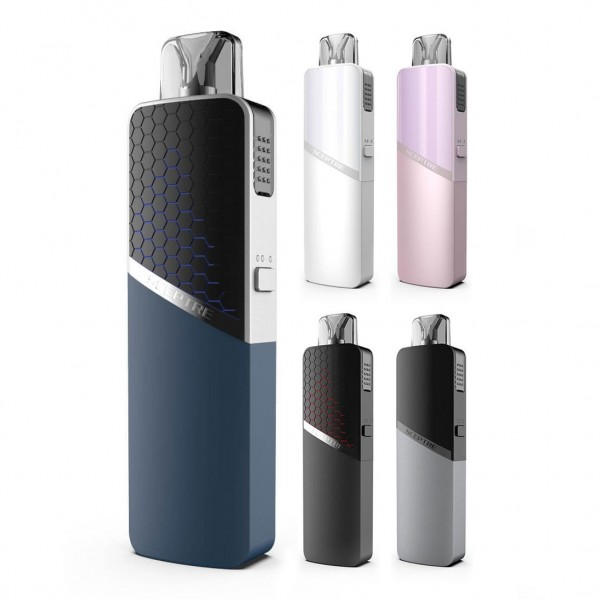 Pods Systems - Innokin Sceptre Kit 2ml