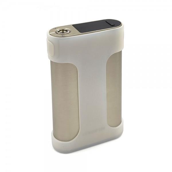 Cases - Joyetech Cuboid 200w silicone skin