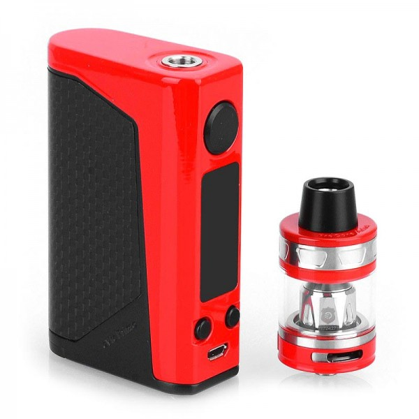e-Cigarette Kits - Joyetech Evic Primo 2.0 with Procore Aries Kit