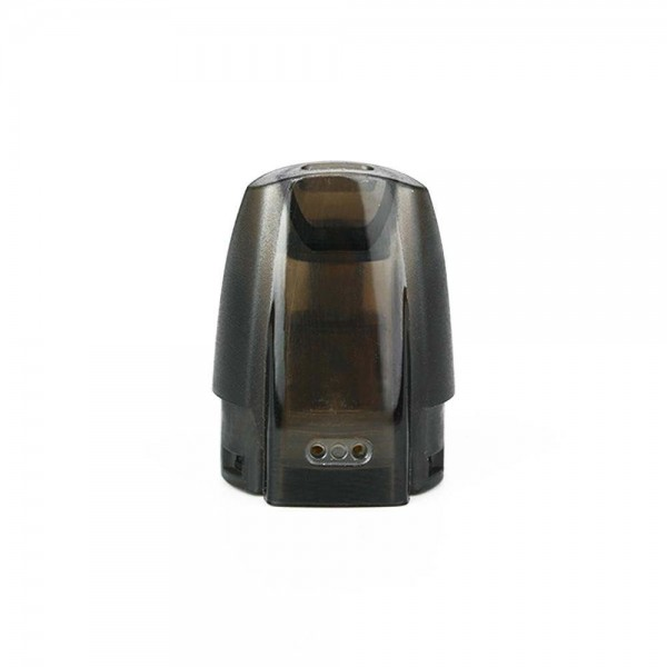 Parts and Accessories - JustFog - MiniFit Pod