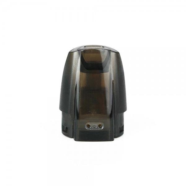 JustFog - MiniFit Pod 1.5ml / 1.6ohm