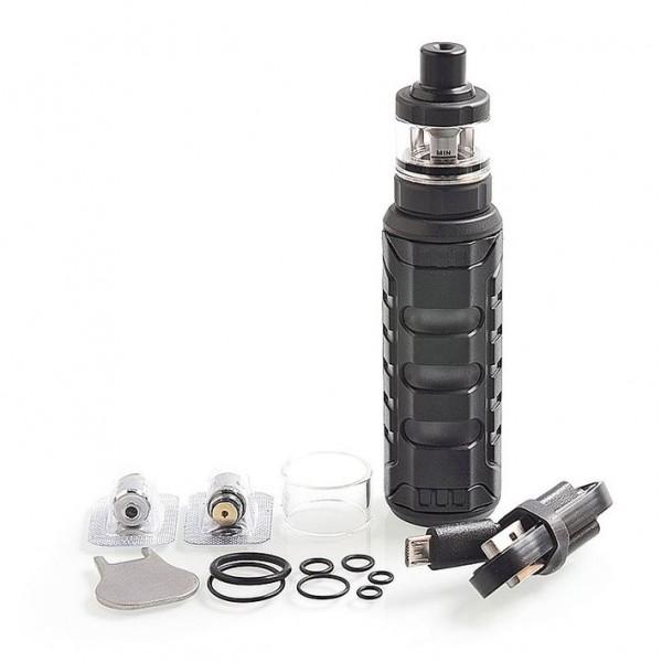 e-Cigarette Kits - Vandy Vape AP Kit