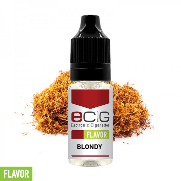 Blondy Concentrate 10ml