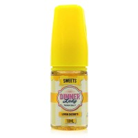 Dinner Lady Sweets - Lemon Sherbets SNV ...