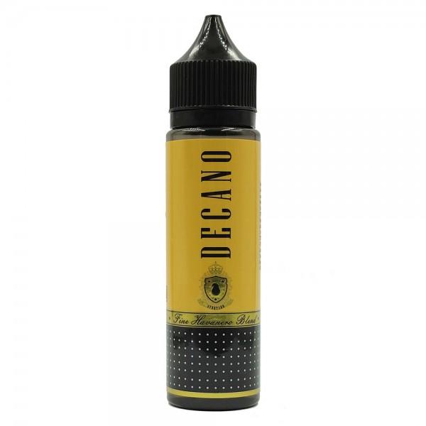 Eliquid France Flavor Shot - Decano 20ml/70ml