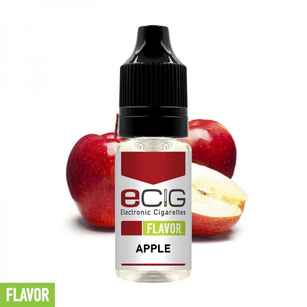 Apple Concentrate 10ml