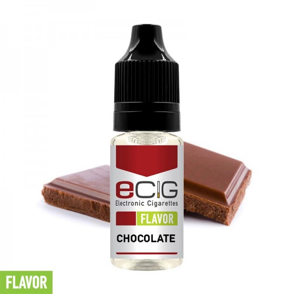 Chocolate Concentrate 10ml