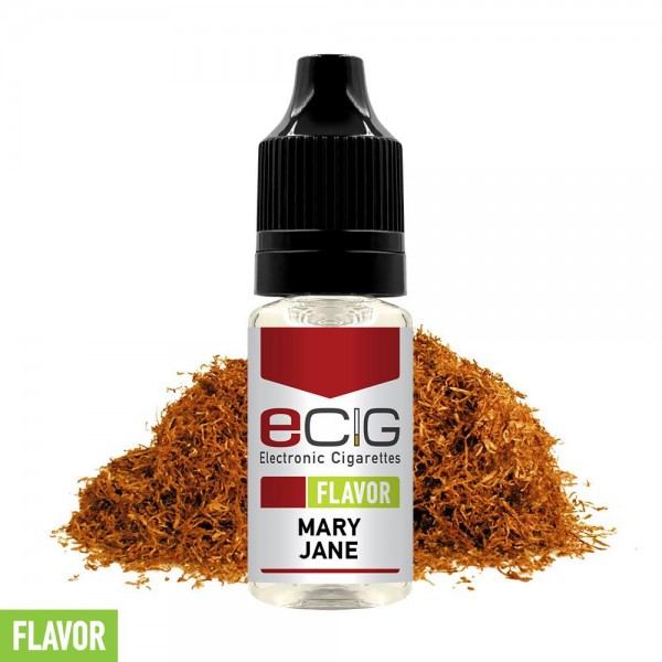Mary Jane Concentrate 10ml