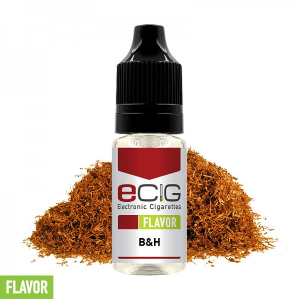 Tobacco Banson Hadges Concentrate 10ml
