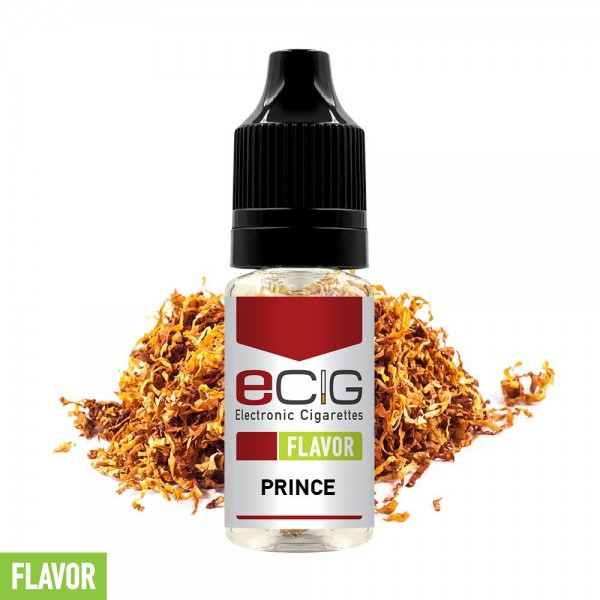 Tobacco Prince Concentrate 10ml