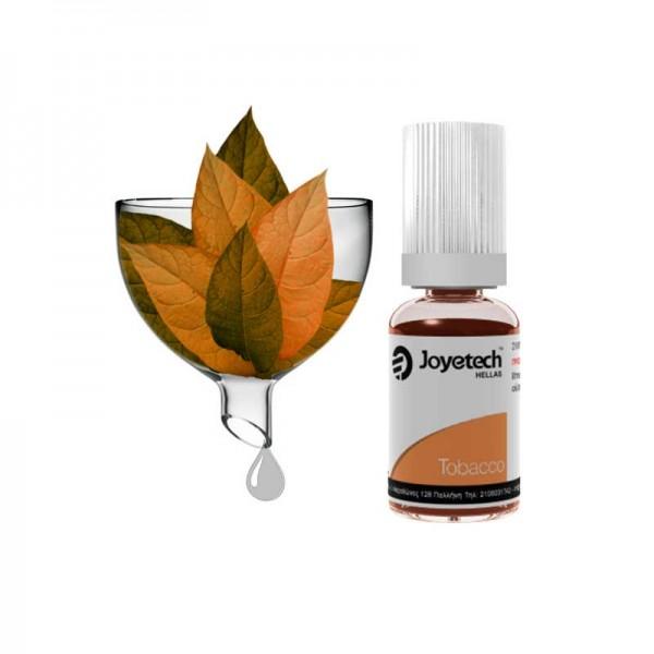 Joyetech Flavors - Flavour Tobacco by Joyetech