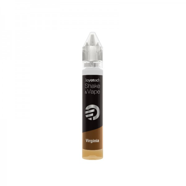 Virginia - Joyetech SNV 6ml / 30ml