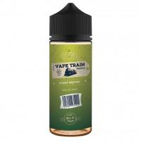 Vape Train - Orient Express Flavor Shot ...