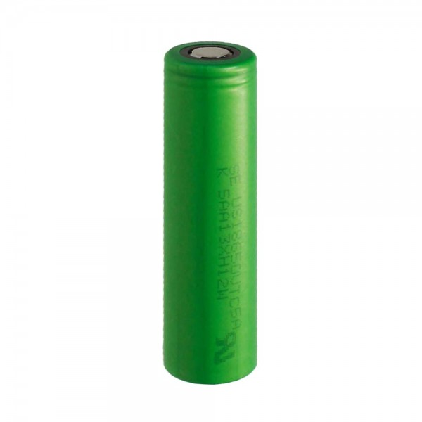 Batteries For Mods - Battery Sony US18650VTC5A 2600mAh 35A