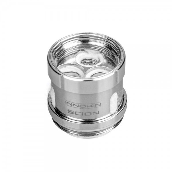 Atomizer Parts - Innokin SCION Coil 0.5 Ohm