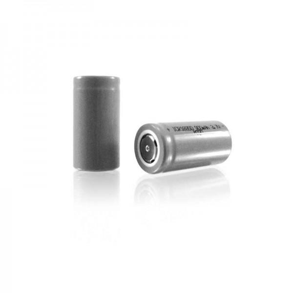 eCig Battery 18350 HQ