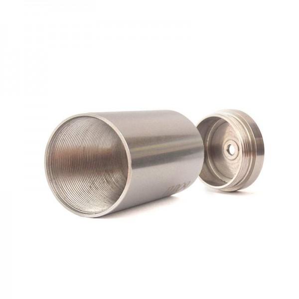 Mod Parts - eCig bOd II Tube 18350