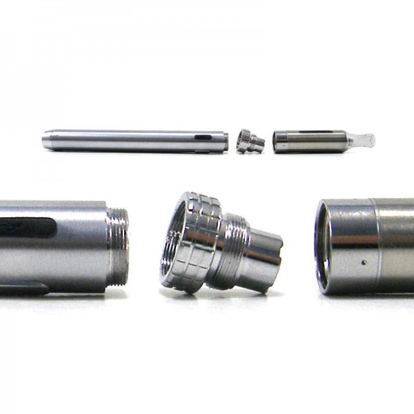 Various Parts - eCom Adaptor 510-eGo