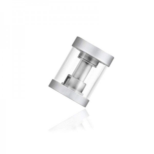 iJust Silver Atomizer Tube Part