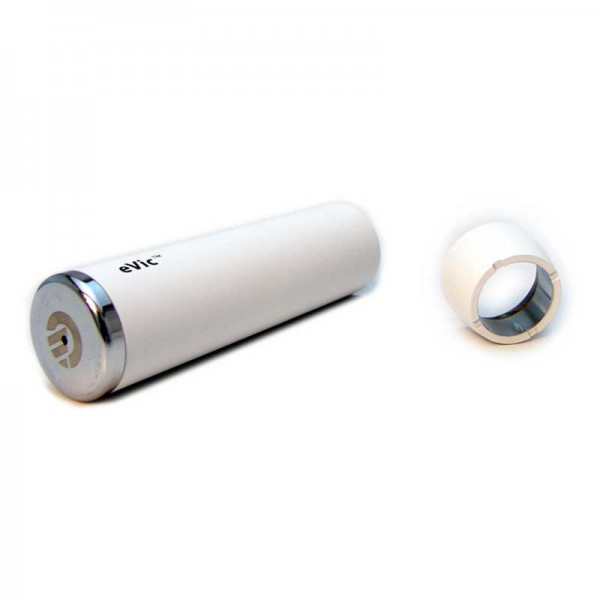 Mod Parts - Joyetech eVic Battery Casing