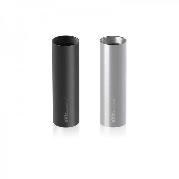 Mod Parts - Joyetech eVic Supreme Battery Tube
