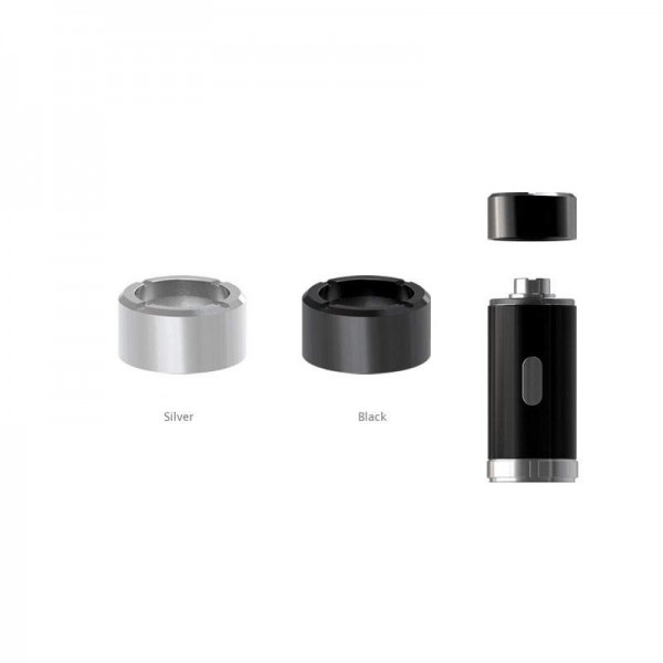 Mod Parts - Joyetech eVic Supreme Cover
