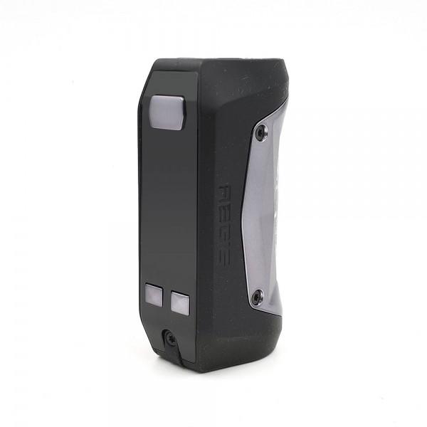 - Geekvape Aegis Mini 80w