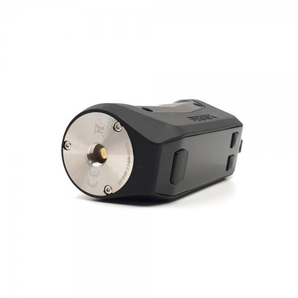 Mod Set - Geekvape Aegis Mini 80w