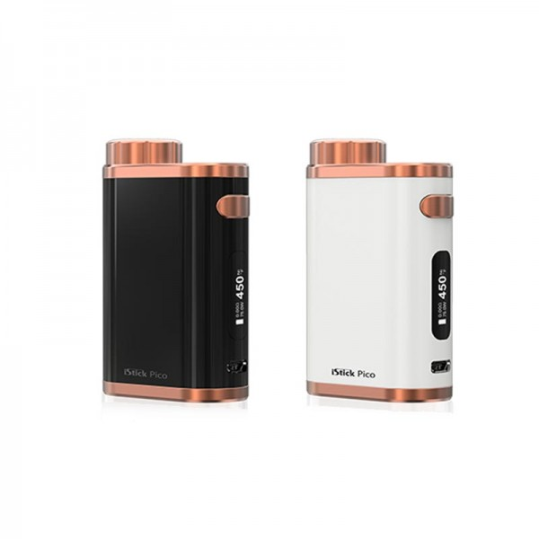 Eleaf iStick Pico 75w Body (New Colors)