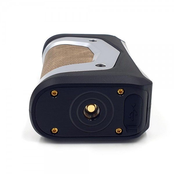 Starter kits - Geekvape Aegis X Kit 200W