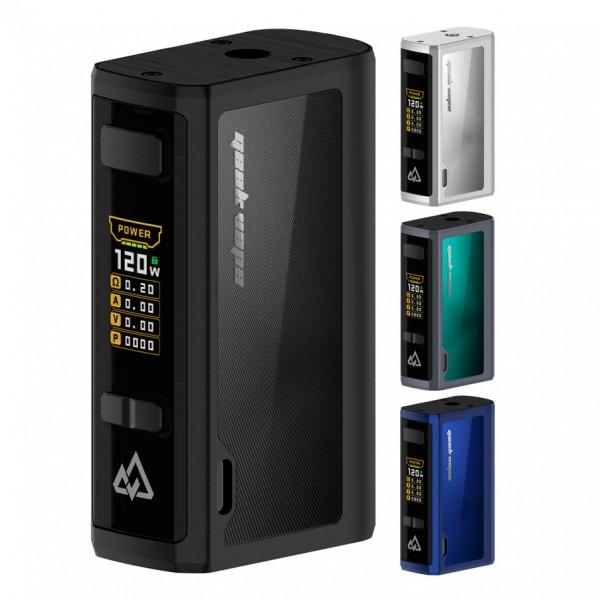 Mod Sets - Geekvape Obelisk 120 FC Mod