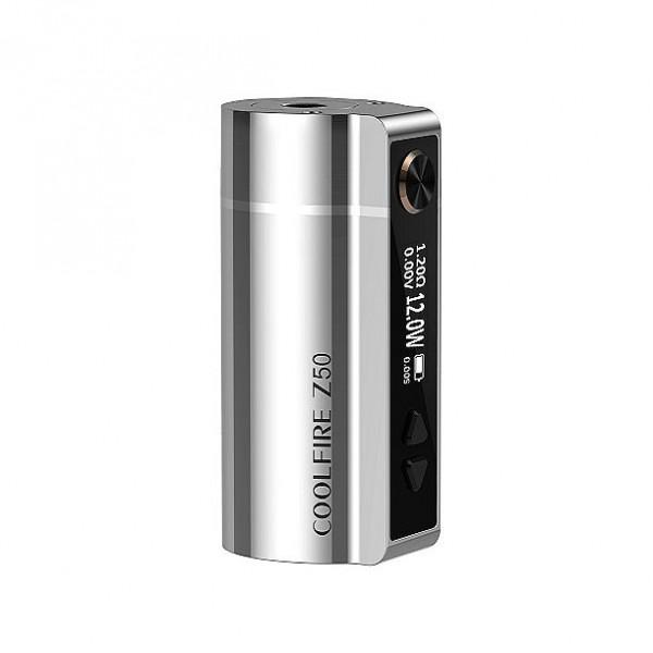 Mod Sets - Innokin Coolfire Z50 Mod