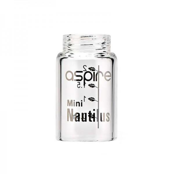 Atomizer Parts - Aspire Nautilus Mini Glass Tube