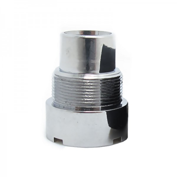 Various Parts - Atomiser Base Joyetech eGo-C