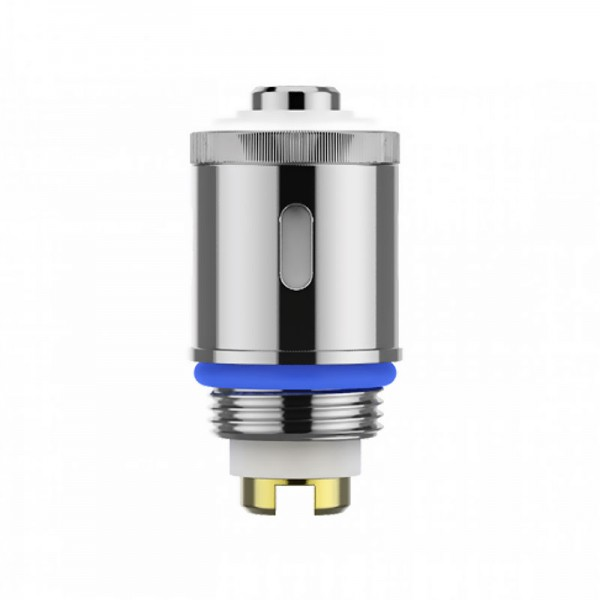 Coil Heads - Eleaf GS AIR TC Head