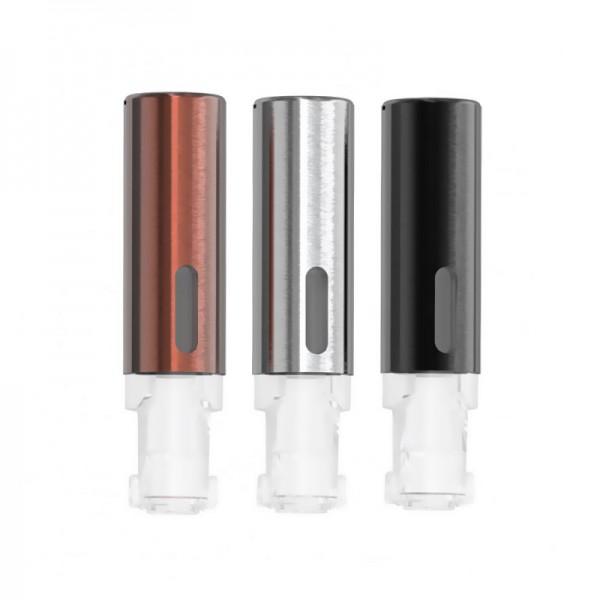 Filters & Drip Tips - Joyetech eRoll-C Tank