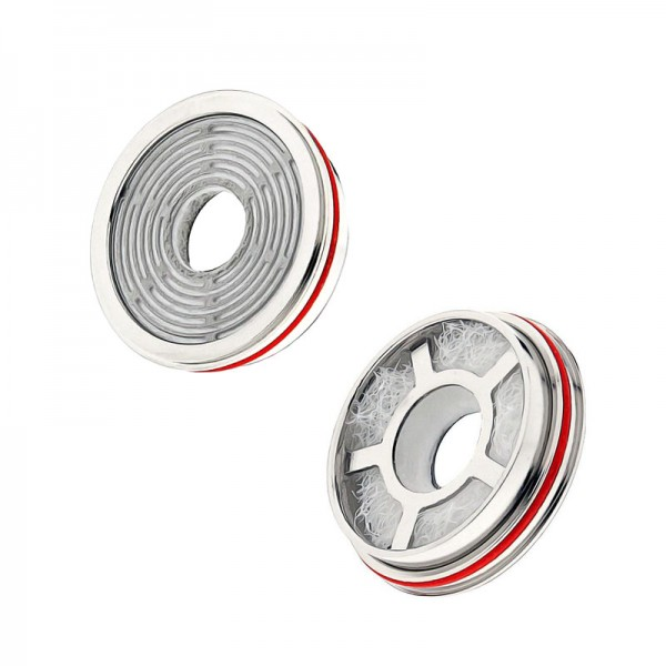 Aspire Revvo ARC Coil 0.1ohm (1pcs)