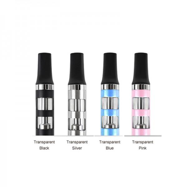 Non Repairable - Eleaf Bara eGo Glass Clearomizer