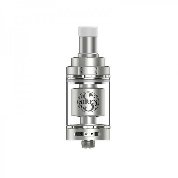 RTA - Digiflavor Siren 2 GTA-SS 22mm 2ml