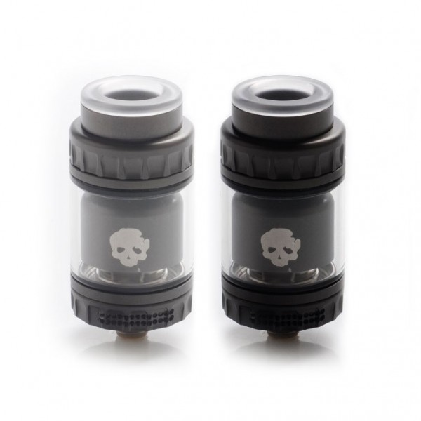 RTA - Dovpo Blotto Mini RTA 2ml / 4ml