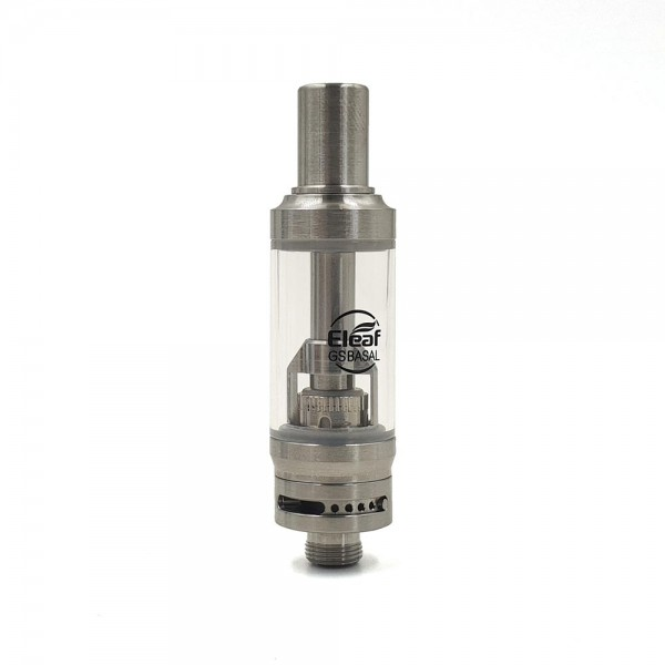 Non Repairable - Eleaf GS Basal Atomizer 1.8ml
