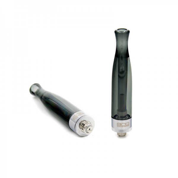 eCig BCC CT Clearomizer 510