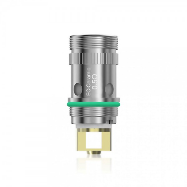 Eleaf EC-Ceramic 0.5 Ohm Coil