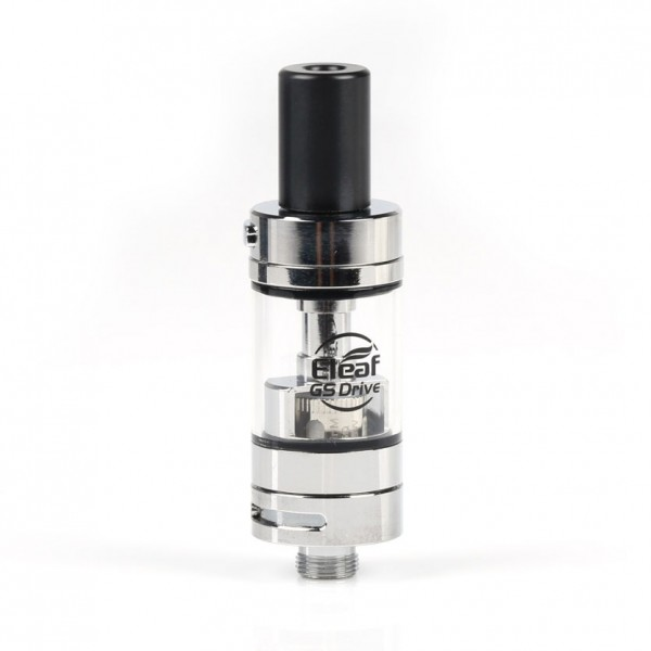 Non Repairable - Eleaf GS Drive Atomizer 2ml