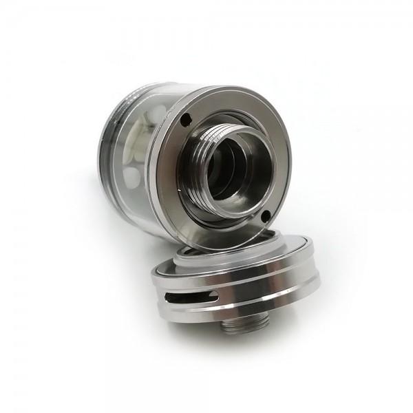 Non Repairable - Εleaf iJust Mini Atomizer