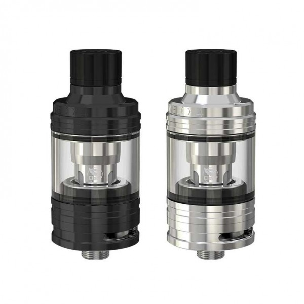 Eleaf Melo 4 22mm